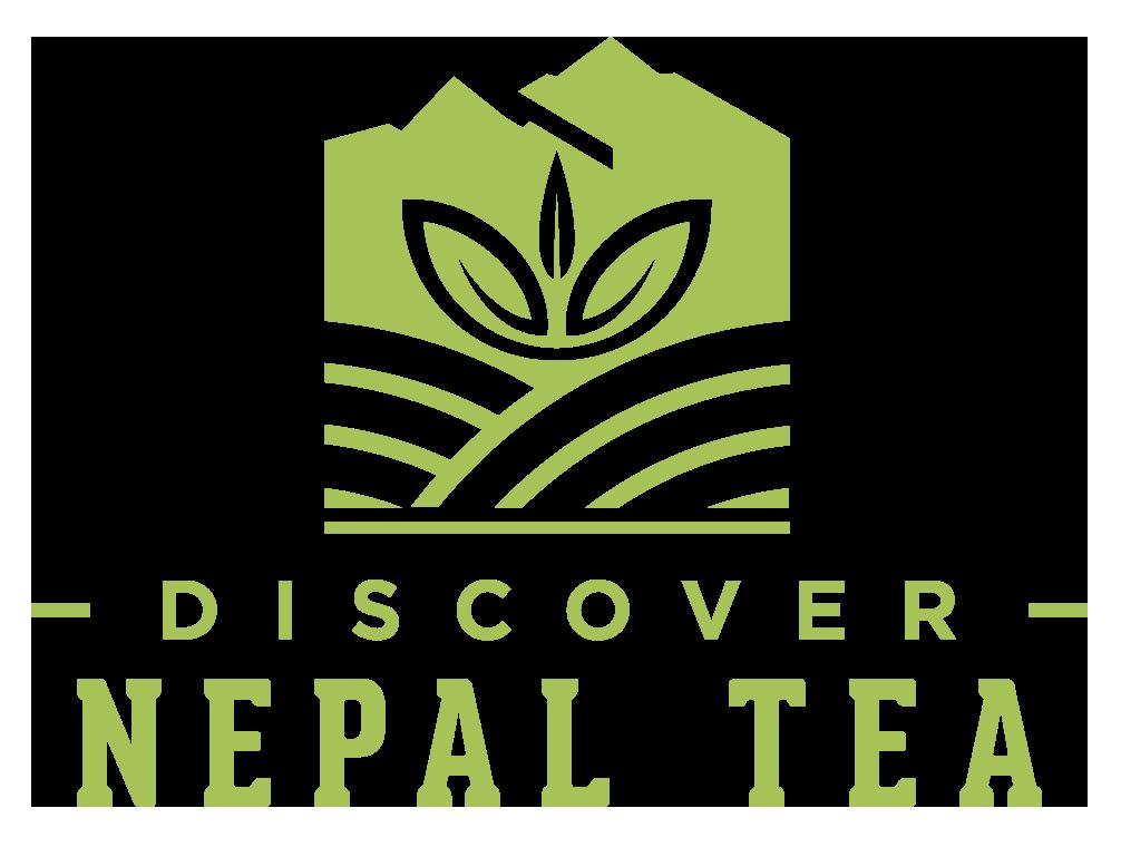 Discover Nepal Tea